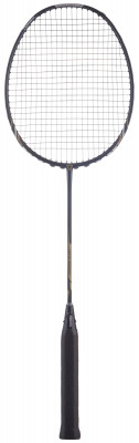 Ракетка для бадминтона Torneo Shadow Blade