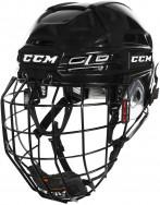 Шлем хоккейный CCM HT Tacks 910 SR