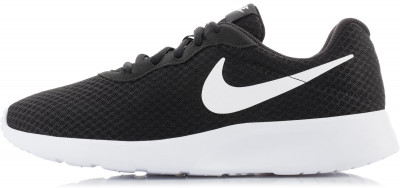 Кроссовки мужские Nike Tanjun, размер 43
