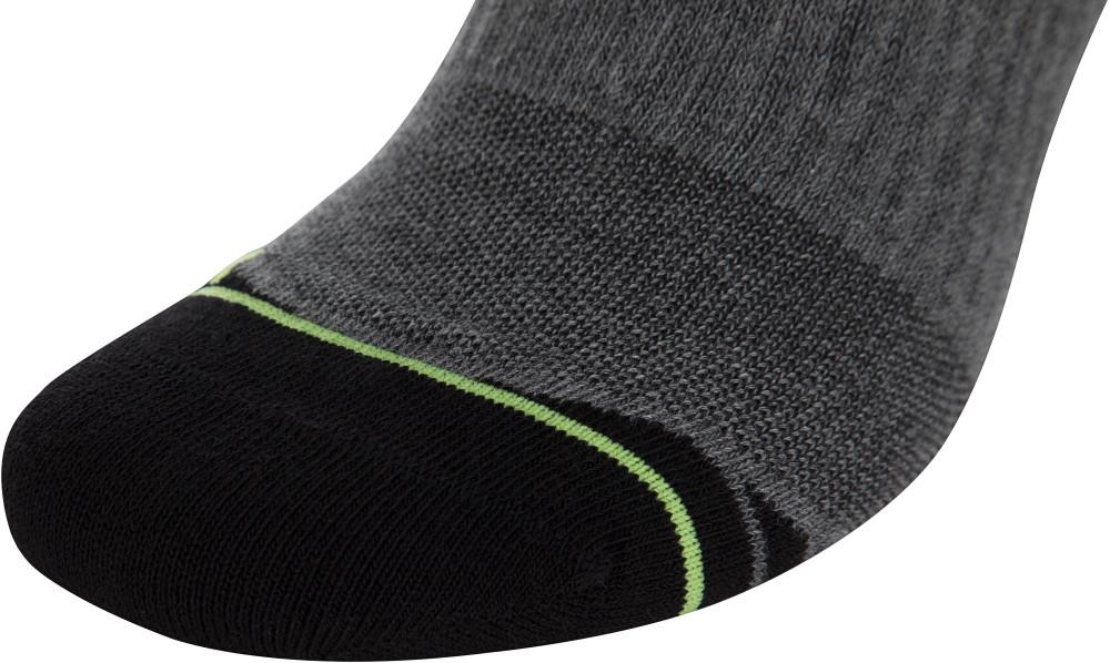 Носки Demix ESOU02AU39 Фото 3