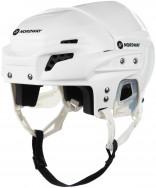 Шлем хоккейный Nordway 3 SR WHT