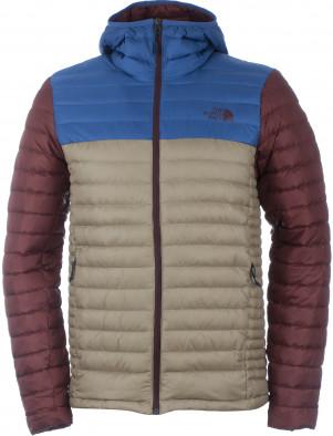 Куртка пуховая мужская The North Face Tonnerro