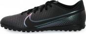 Бутсы мужские Nike Vapor 13 Club TF
