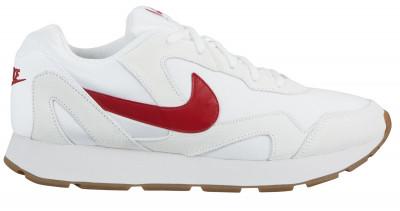 Кроссовки мужские Nike Delfine, размер 43