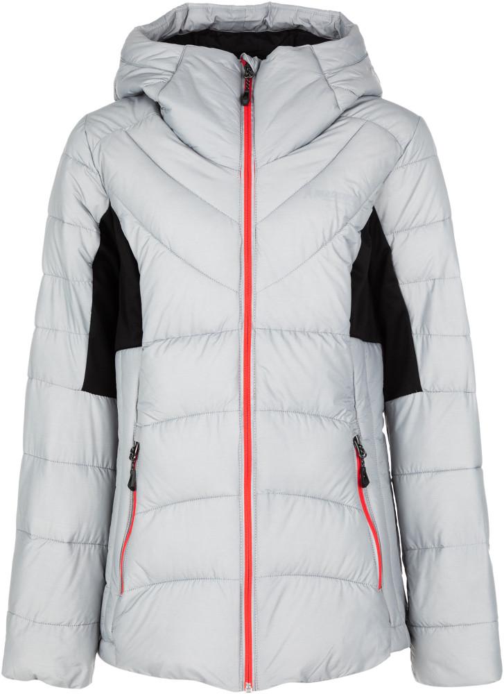 Куртка утепленная женская Madshus AOZFXW2BDY