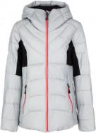 Куртка утепленная женская Madshus