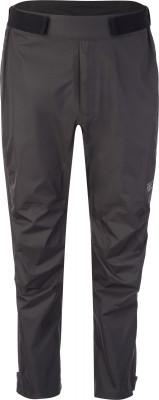 Брюки мужские Mountain Hardwear Exposure/2, размер 50