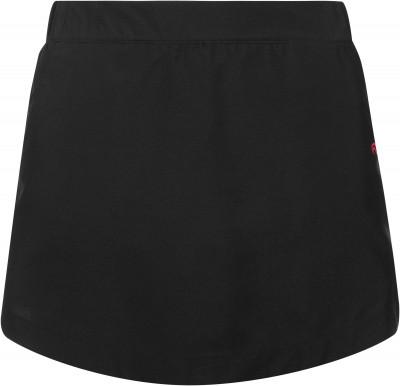 Юбка-шорты женская Outventure, размер 44