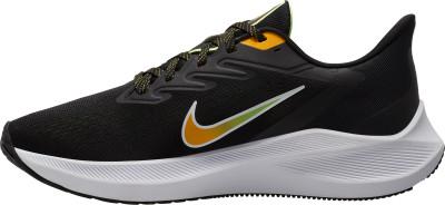 Кроссовки мужские Nike Zoom Winflo 7, размер 42