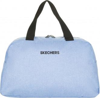 Сумка женская Skechers