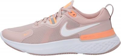 Кроссовки женские Nike React Miler, размер 39