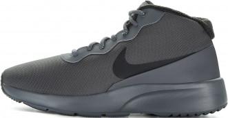 Кроссовки мужские Nike Tanjun Chukka