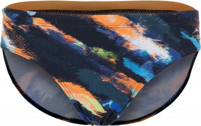 Плавки для мальчиков Joss, размер 128Плавки, шорты плавательные<br>Технологичные плавки joss подойдут для занятий в бассейне. Защита от хлора эластичные волокна lycra xtralife устойчивы воздействию хлора и морской соли.