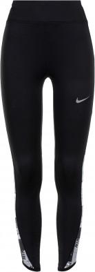 Легинсы женские Nike