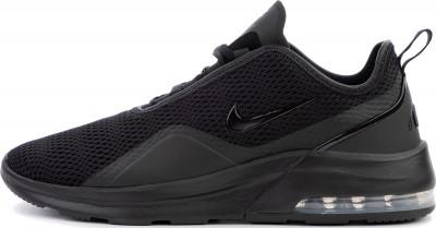 Кроссовки мужские Nike Air Max Motion 2, размер 41