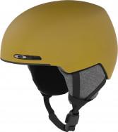 Шлем Oakley Mod1