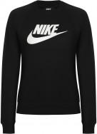 Свитшот женский Nike Sportswear Essential