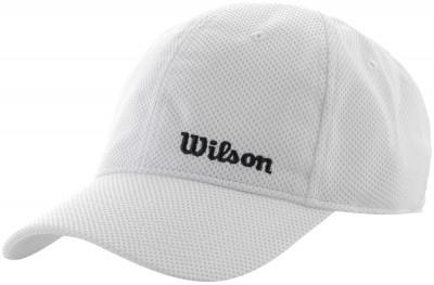 Бейсболка Wilson Summer
