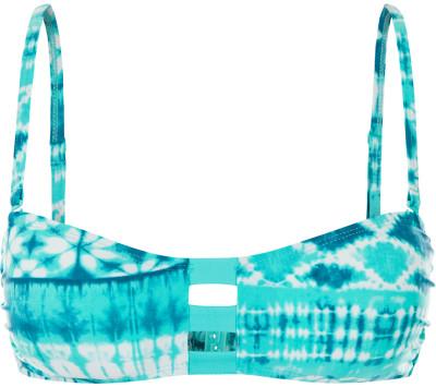 Лиф женский Joss, размер 44Купальники <br>Лиф от joss отлично подходит для пляжа.