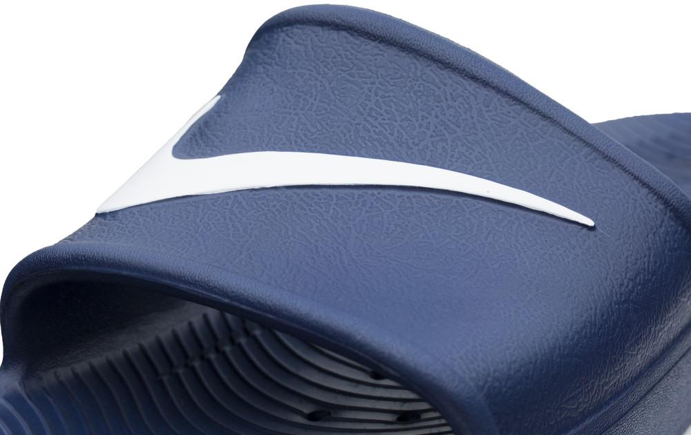 Шлепанцы мужские Nike Kawa Shower 8325282-7 Фото 5