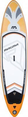 Доска для серфинга надувная Aqua Marina Magma 10' 10''