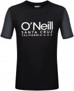 Футболка мужская O'Neill Cali