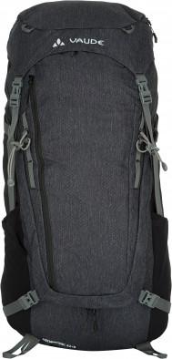 Рюкзак VauDe Asymmetric 42+8 л