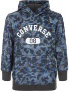 Джемпер для мальчиков Converse