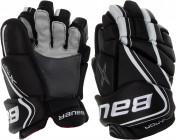 Перчатки хоккейные Bauer S18 Vapor X800 Lite
