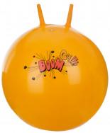 Мяч гимнастический детский Torneo