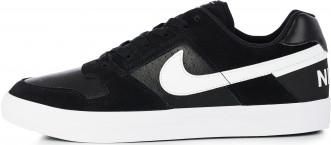 Кеды мужские Nike SB Delta Force Vulc