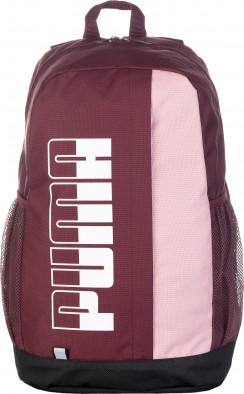 Рюкзак женский Puma Plus