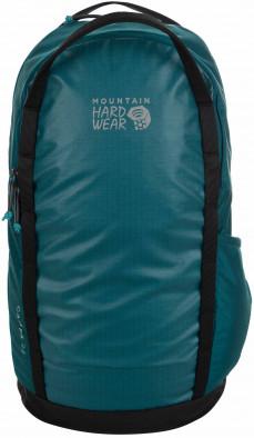 Рюкзак женский Mountain Hardwear Camp 4™ 28 W