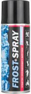 Спрей охлаждающий Frost Spray