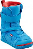 Сноубордические ботинки детские Head Boa