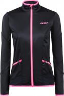 Куртка женская KV+ Karina