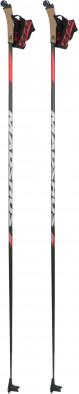 Палки для беговых лыж Madshus CR40