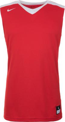 Майка мужская Nike Elite, размер 54-56