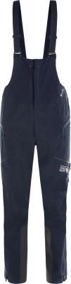 Купить со скидкой Брюки мужские Mountain Hardwear Exposure/2™ Gore-Tex® Pro M, размер 52