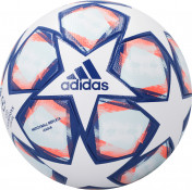 Мяч футбольный adidas FIN 20 LGE