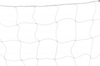 Сетка для футбольных ворот Demix