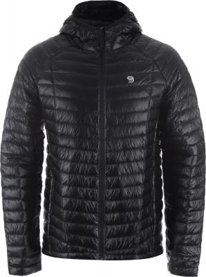 Куртка пуховая мужская Mountain Hardwear Ghost Whisperer, размер 50