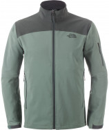 Джемпер мужской The North Face Ceresio