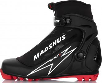 Ботинки для беговых лыж Madshus Hyper S