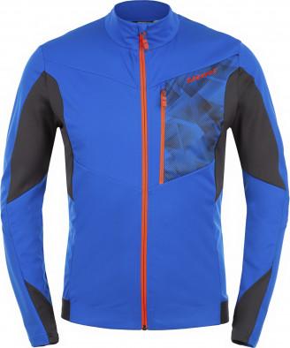 Куртка мужская Ziener Nanolo