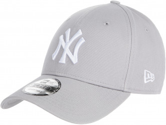 Бейсболка New Era 9Forty MLB NY Yankees