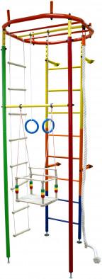 Детский спортивный комплекс Amaster 16