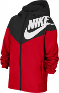 Ветровка для мальчиков Nike Sportswear Windrunner