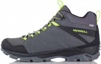 Ботинки утепленные мужские Merrell Thermo Freeze Mid Wp
