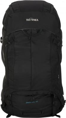 Рюкзак Tatonka BISON 120+15 л